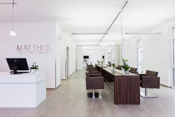 Friseursalon Matthes-15