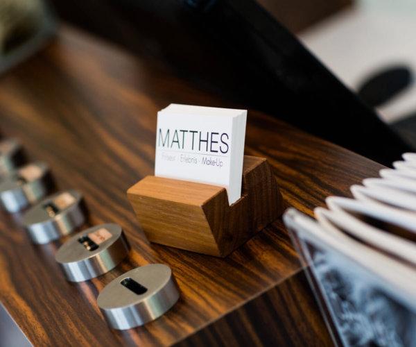 Friseursalon Matthes-29